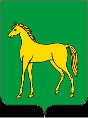 Герб города Бронницы