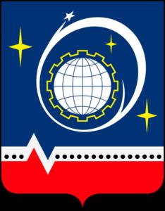 Герб города Королев