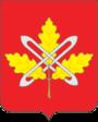 Герб города Костерево