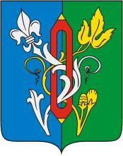 Герб города Лакинск