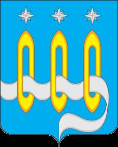 Герб города Щелково