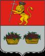 Герб города Юрьев Польский