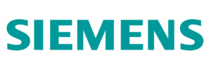 Логотип бренда Siemens