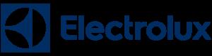 Логотип бренда Electrolux